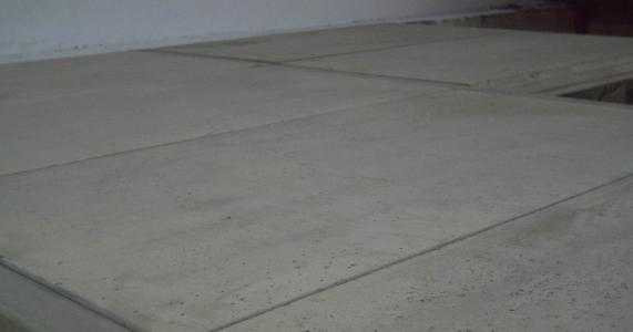 ballbet1888在钢结构建筑中的应用