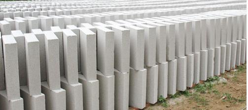 外墙保温施工中常见的问题