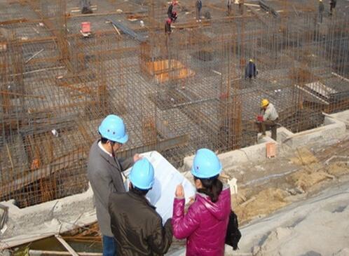 建筑工程之隧道防水板施工注意事项