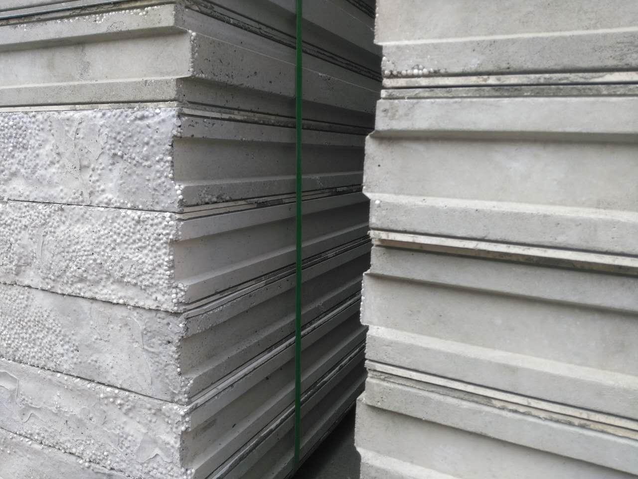 如何选用比较合适的轻质隔墙板
