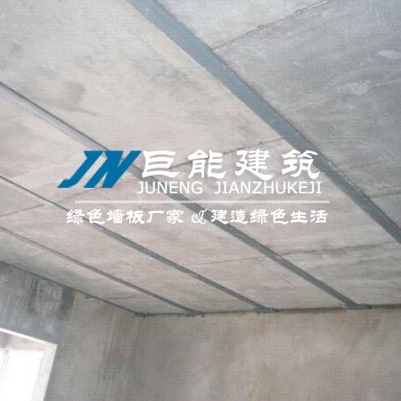钢结构隔层楼板厂家--深圳巨能建筑官网