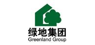 绿地集团楼盘小区防火防水万博manbetx官网的运用