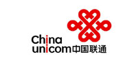 中国联通深圳分公司某大厦轻质万博manbetx官网的运用
